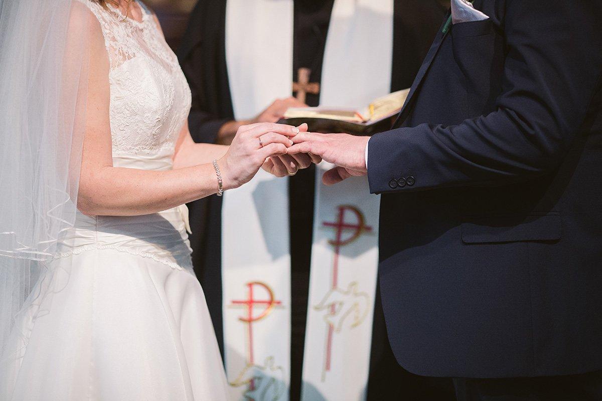 křesťanské sliby jak online datování změnilo vztahy