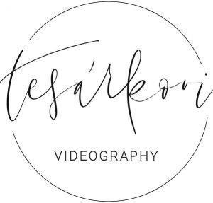 Tesárkovi Videography