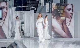 Svatební veletrh Brno 2019 - stánky vystavovatelů