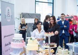 Svatební veletrh Brno 2019