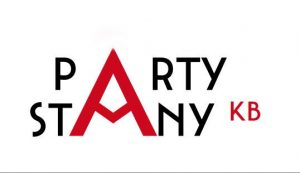 Party stany KB