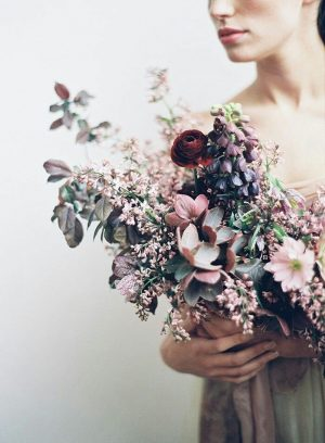 Floristika – Gabriela Pavelková