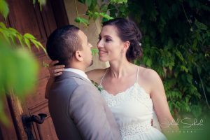 Jakub Šebek – svatební fotograf