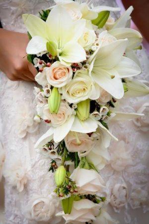 Květiny Levante – osobní floristka