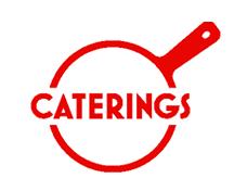 Caterings
