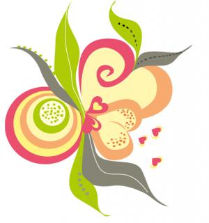 Flora Design – Gabriela Hladíková