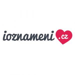 ioznameni.cz – svatební oznámení na míru