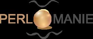 Logo Perlomanie