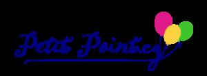 Petit Point