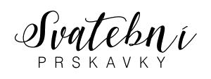 Svatebniprskavky.cz