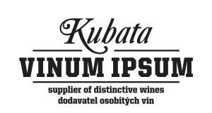 VINUM IPSUM KUBATA