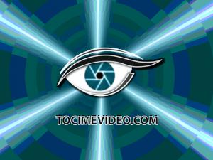 TOCIMEVIDEO.COM