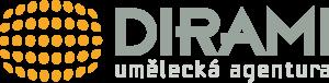 Umělecká agentura DIRAMI