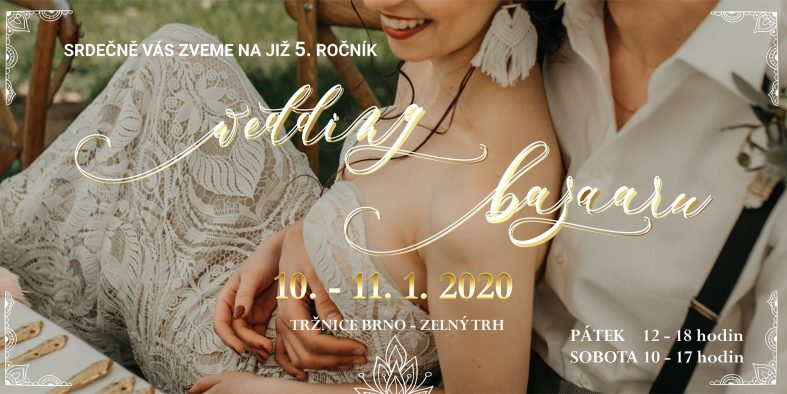 Wedding Bazaar 2020