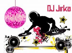 DJ Jirka