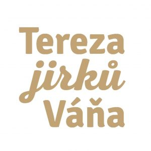 Tereza Jirků Váňa