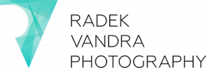 Radek Vandra Photography