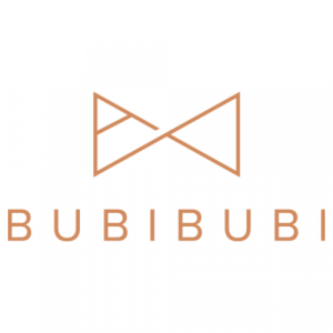 Bubibubi
