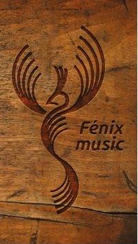 Fenix Music