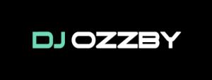 DJ OZZBY