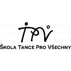 Škola tance pro všechny