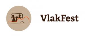 Vlakfest.cz