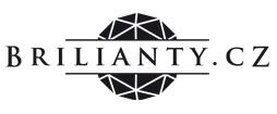 logo-brilianty-cz