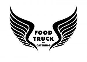 FOODTRUCK and CATERING
