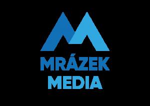 MRÁZEK MEDIA – Svatební video