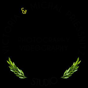 Priessnitz Studio