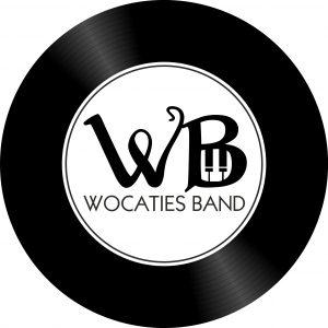 Wocaties band
