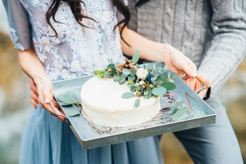 Výběr data svatby