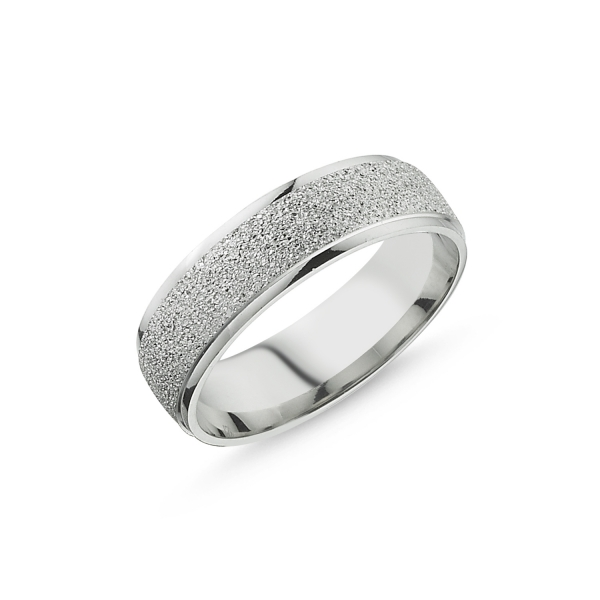 1400 snubní prsten WILLIAM