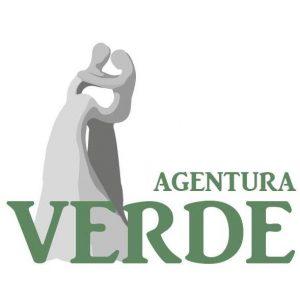 Agentura VerDe
