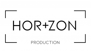 Horizon production