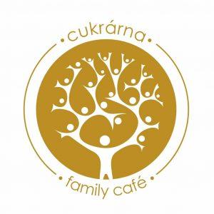 Cukrárna family café