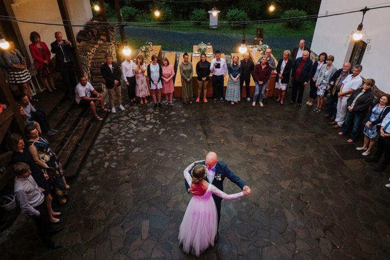 Svatební veletrh Svatbárium online