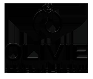 logo-olivie-cz