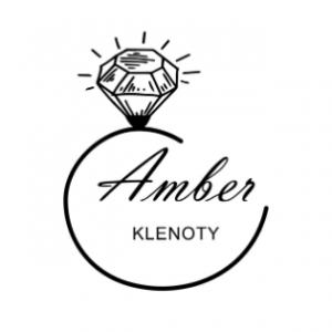 Klenoty Amber