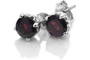 Šperky jako dárek k výročí