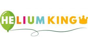 Helium king