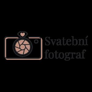 Pavel Prokeš – svatební fotograf