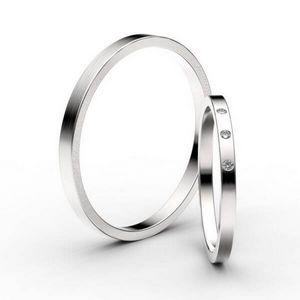 Snubni Prsteny Na Zakazku Svatebniasistentka Cz