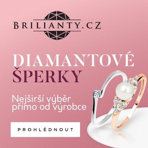 Brilianty-cz