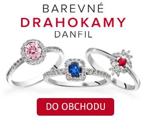 Banner Danfil