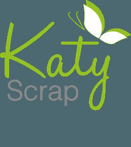 Katy Scrap