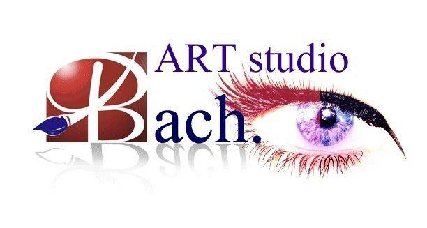 Logo ArtBacha
