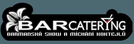 Logo Barcatering