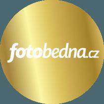 Logo Fotobedna.cz