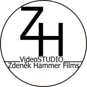 Zdeněk Hammer